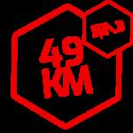 Vesuvio Ultra Marathon 49 Km