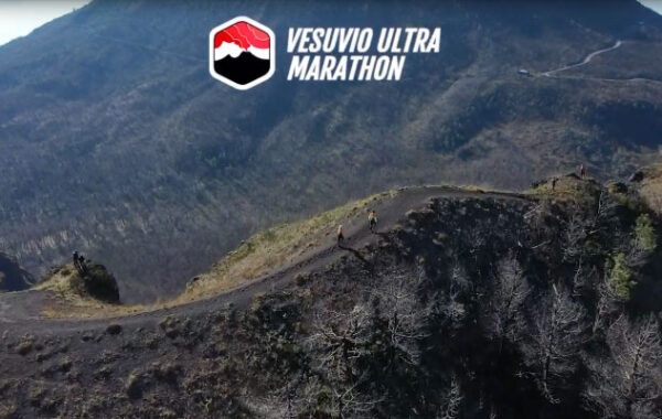#spot 1 | Vesuvio Ultra Marathon