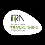 Itra - Trail Running