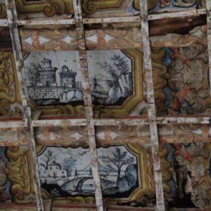 Castello Mediceo di Ottaviano