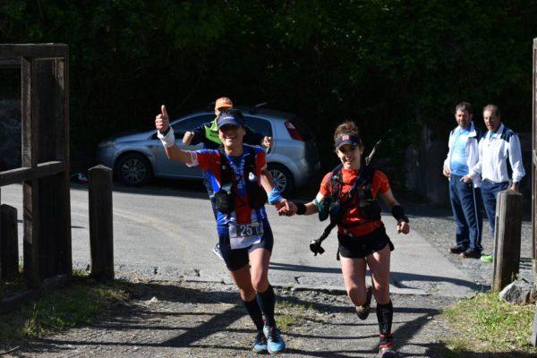 Vesuvio Utra Marathon 2019 | Le foto della gara