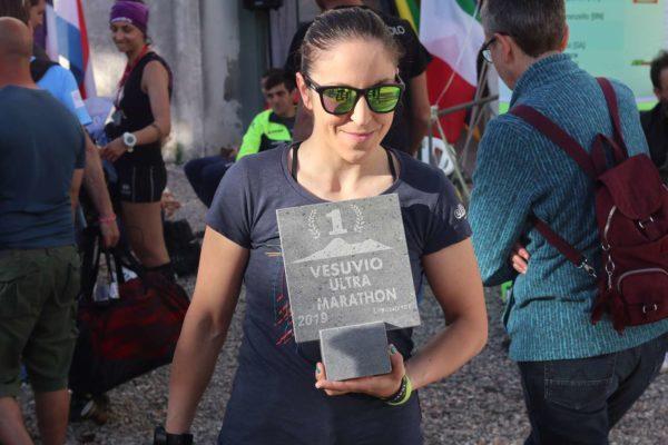 Foto location Vesuvio Ultra Marathon | Palazzo Mediceo di Ottaviano
